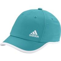 Adidas Aj9550 Clite Cap W Kadın Şapka