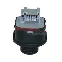 Bsg 90860001 Ayna Kumanda Düğmesi - Marka: Vw - Golf4/Bora - Yıl: 98-04 - Motor: Bm
