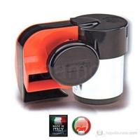 Fisa Ferrari Korna Kırmızı 12 Volt. Made in Italy 641010250