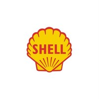 Sticker Masters Shell Sticker