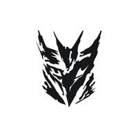 Sticker Masters Transformers Sticker