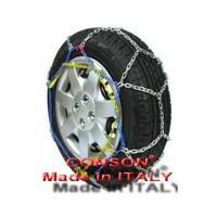 Dreamcar Conson No:50 Zincir Baklava Tip (Made In Italy)