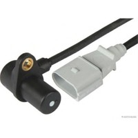 Delphı Ss10811 Devır Sensoru (Volkswagen: Golf Iv-V-Jetta-Bora-Caddy)--