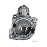 Dwa 30490 Mars Motoru 12V 2,5Kw Jumper-Boxer 2,8Hdı 00-02-> Ducato 2,3Jtd/2,8Hdı 00-06 (Bosch Type)