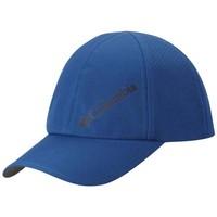 Columbia Cm9981-448 Silver Ridge Ball Cap Iı Erkek Şapka