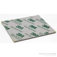3M Fine Soft Sünger Zımpara 102203