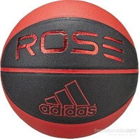 Adidas Z45615 Rose All Purpose Basketbol Topu