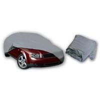 BTCar Chevrolet Aveo HB Araca Özel Branda Grup3 -