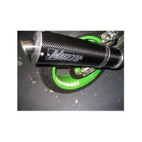 Sticker Masters Kawasaki Jant İçi Sticker