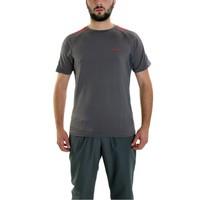 Sportive Spo-Polbasoy Erkek T-Shirt
