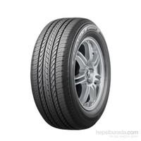 Bridgestone 255/65R17 Ep850 110H