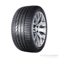 Bridgestone 215/65 R16 98V DUELER H/P SPORT (Üretim Yılı:2018)