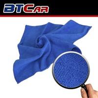 BTCar Microfiber Bez Havlu Temizlik ve Kurulama Bezi 541007