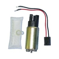 Delphı Fe0451-12B1 Yakıt Pompası Astra-Cabrıo-Omega-Zafıra-Mıcra-Prımera 92-02