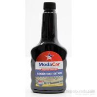 ModaCar Benzin Enjektör Temizleyici 423671