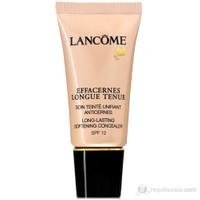 Lancome Effacernes Longue Tenue Kapatıcı Renk: 04