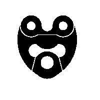Bsg 60700162 Eksoz Lastik Nal Tipi - Marka: Mb - 124-201 - Yıl: 86-