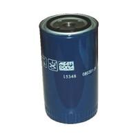 Ufı S1560r Yağ Filtre - Marka: Vw - T4 - Yıl: 90-03 - Motor: Aja Acv