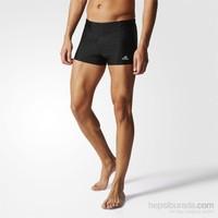 Adidas S22841 I Ess Bx Erkek Slip Boxer Yüzücü Mayosu