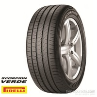 Pirelli 235/50 R 18 97 V (Ao) Eco Scorpıon Verde Lastik