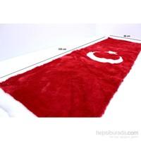 ModaCar Peluş Türk Bayrağı 422530