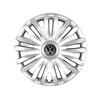 Bod Volkswagen 15 İnç Jant Kapak Seti 4 Lü 513