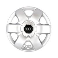 Bod Audi 14 İnç Jant Kapak Seti 4 Lü 415