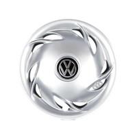 Bod Volkswagen 14 İnç Jant Kapak Seti 4 Lü 402