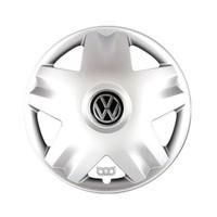 Bod Volkswagen 14 İnç Jant Kapak Seti 4 Lü 413