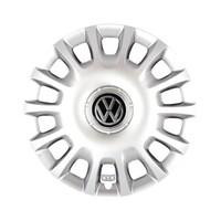 Bod Volkswagen 14 İnç Jant Kapak Seti 4 Lü 414