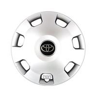 Bod Toyota 14 İnç Jant Kapak Seti 4 Lü 407