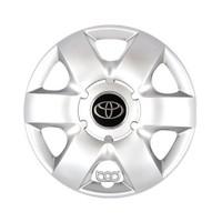 Bod Toyota 14 İnç Jant Kapak Seti 4 Lü 415
