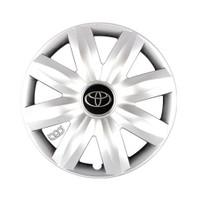 Bod Toyota 14 İnç Jant Kapak Seti 4 Lü 421