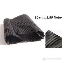 Modacar Kaydırmaz 1,5 Metre Rulo Ped 330049