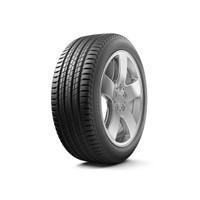 Michelin 255/60 R18 112V Xl Latitude Sport 3 Yaz Oto Lastiği