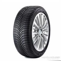 Michelin 225/45 R17 94W XL CrossClimate 4 Mevsim Lastik