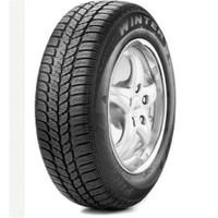 Pirelli W190 Snowcontrol Serieııı 195/60 R 15 88 T Eco Kış Lastiği