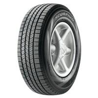 Pirelli Scorpıon Wınter 235/55 R 18 104 H Xl Rb Eco Kış Lastiği