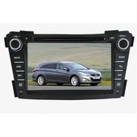 Necvox Dvn -P 1087 Hyundai İ 40 Platinum Navigasyonlu Multimedya Kamera Dvd Mp3 Tv Anteni Geri Görüş Kamerası