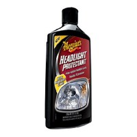 Meguiars Headlight Protectant Far Koruyucu