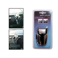 Dreamcar Smart Küllük 07070
