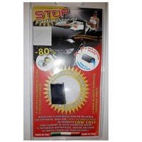 Bottari Ultrasonic Hayvan Uzaklaştırıcı Alarm 18660