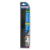 Lampa Asta-Maxi 26Cm Siyah Geçmeli Kapı Koruyucu 2 Ad. 20860