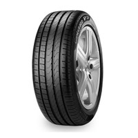Pirelli 225/40R18 92W CINTURATO P7 Oto Lastik