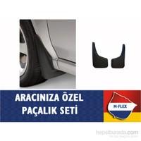 M-FLEX OPEL COMBO ÖN Çamurluk Seti 102347