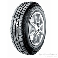 Bridgestone 155/60 R15 74T B250 Lastik
