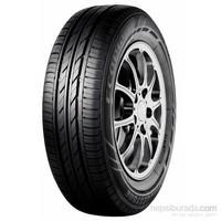 Bridgestone 205/60R15 Ep150 91H