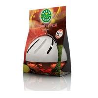 Green World Kavanoz Koku Mango 75 Ml 35a027