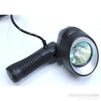 ModaCar Projektör SEYYAR LAMBA 571158