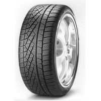 Pirelli W210 Sottozero Serieıı 225/50 R 17 94 H () Runflat Kış Lastiği